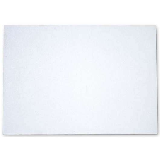 Fredrix® Canvas Panel - 18 in. x 24 in.