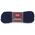 Red Heart Classic™ Knitting Yarn - Soft Navy