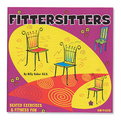 Fitter-Sitters