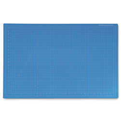 Self-Healing 36 in. x 24 in. Cutting Mat