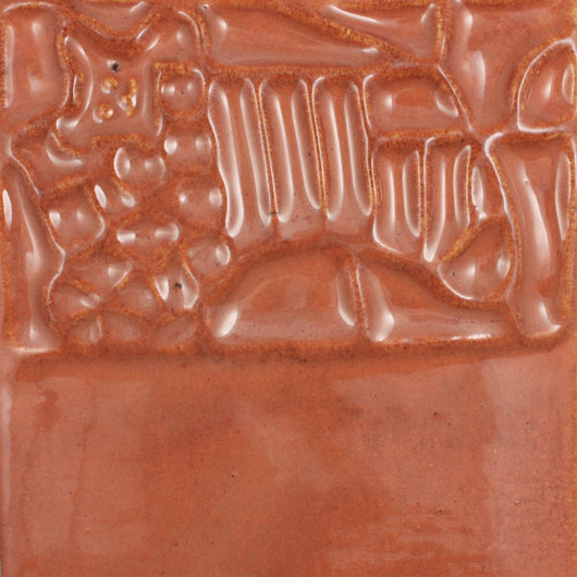 Mayco® Elements™ Glaze - Pint - Rose Granite