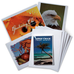 InkJet Photograph Printing Paper