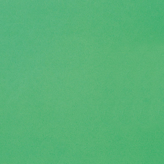 Pacon® Riverside® <q>Super Heavyweight</q> Groundwood Construction Paper - 12 in. x 18 in. - Light Green