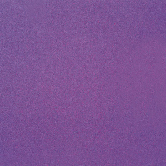 Pacon® Riverside® <q>Super Heavyweight</q> Groundwood Construction Paper - 12 in. x 18 in. - Violet