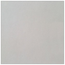 Pacon® Riverside® <q>Super Heavyweight</q> Groundwood Construction Paper - 12 in. x 18 in. - Gray