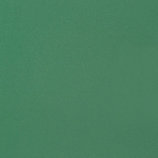 "Pacon® Riverside® ""Super Heavyweight"" Groundwood Construction Paper - 12 in. x 18 in.- Holiday Green"