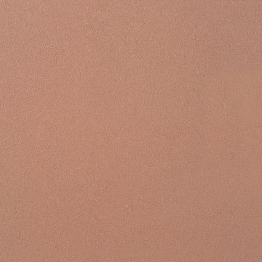 Pacon® Riverside® <q>Super Heavyweight</q> Groundwood Construction Paper - 12 in. x 18 in. - Light Brown