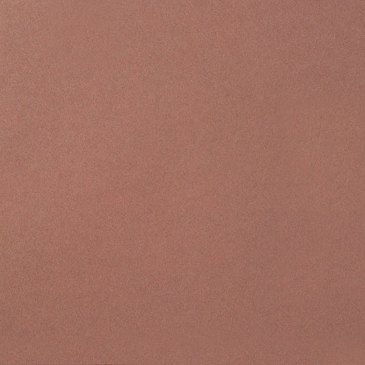 Pacon® Riverside® <q>Super Heavyweight</q> Groundwood Construction Paper - 12 in. x 18 in. - Brown