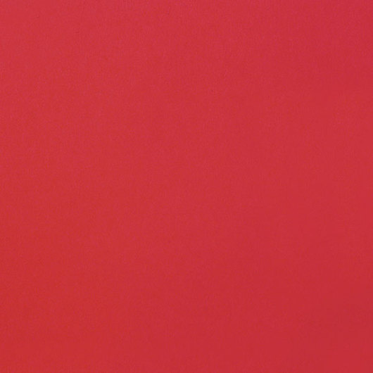 Pacon® Riverside® <q>Super Heavyweight</q> Groundwood Construction Paper - 12 in. x 18 in. - Red