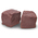 Claystone® - 50 lbs. - Red