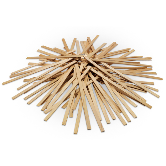 Skinny Sticks - Pkg. of 75
