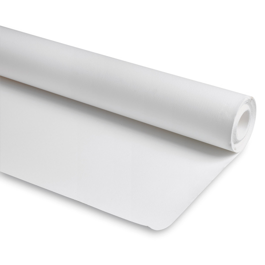 Fabriano® Studio Watercolor Paper Roll - 59 in. x 11 yds. - 140 lb.