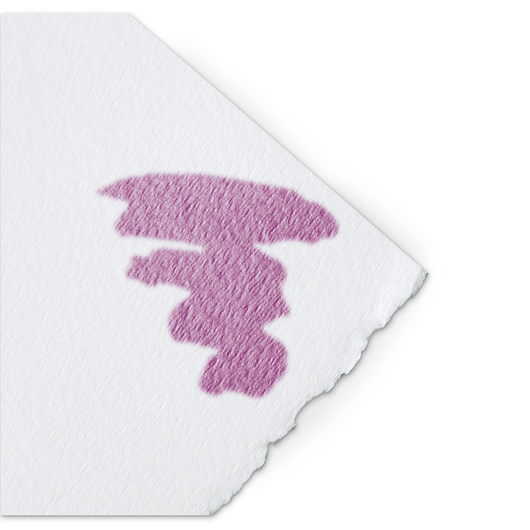 Strathmore® 300 Series Cold Press Watercolor Paper 22 in. x 30 in.