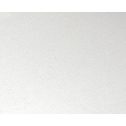Railroad Board Assortment - 6 Ply - 22 in. x 28 in. - Pkg. of 100 - White