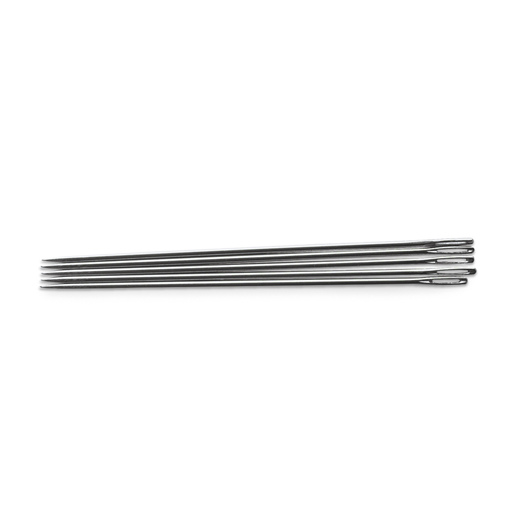 Binders Needles - Pkg. of 5