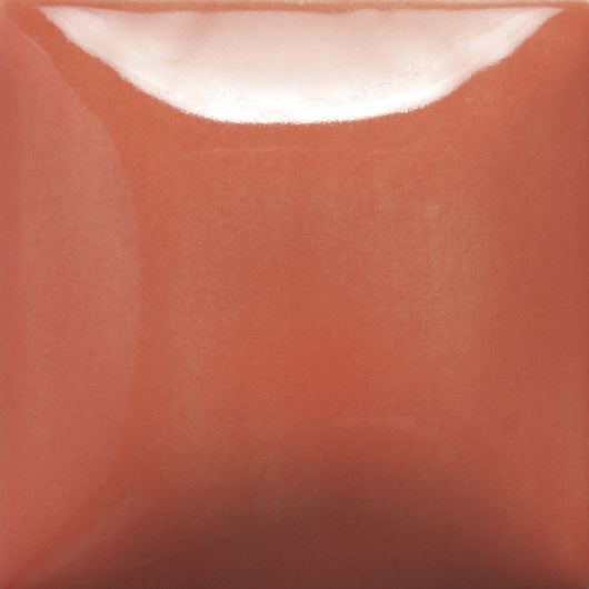 Mayco® Stroke & Coat® Glaze - Pint - SC-22 Carrot Top