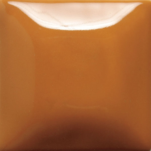 Mayco® Stroke & Coat® Glaze - Pint - SC-5 Tiger Tail