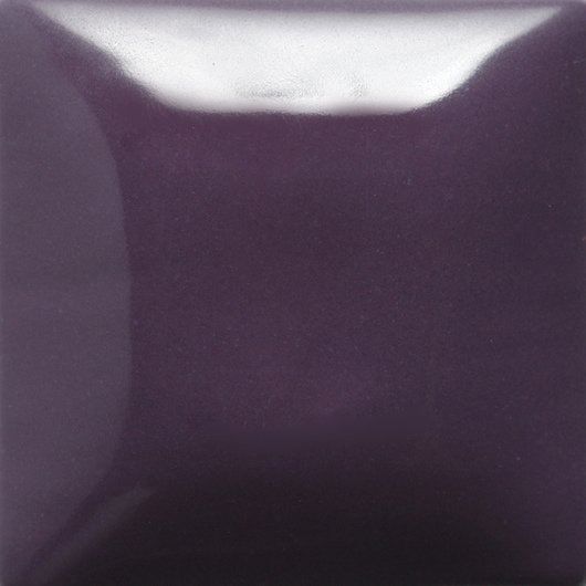 Mayco® Stroke & Coat® Glaze - Pint - SC-71 Purple-licious