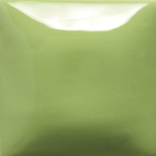 Mayco® Stroke & Coat® Glaze - Pint - SC-78 Lime Light