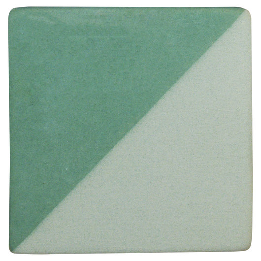 Speedball® Ceramic Underglaze - Pint - Aqua