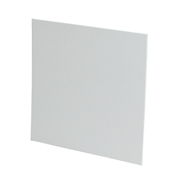 Nasco Square Canvas Panel
