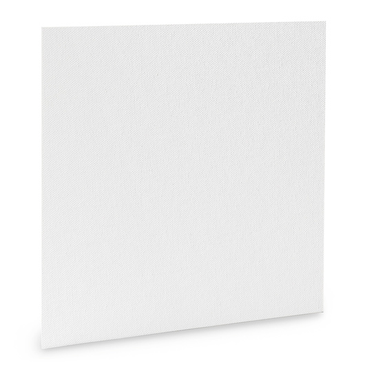 Nasco Square Canvas Panel - 16 in. x 16 in.