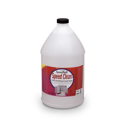 Speedball® Speed Clean™ Screen Cleaner