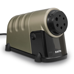 XACTO HeavyDuty Commercial Pencil Sharpener