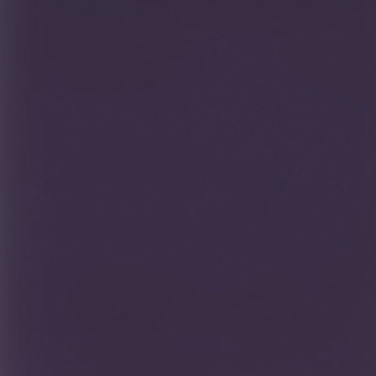 Chromatemp® Tempera Paint - Violet - 32 oz.