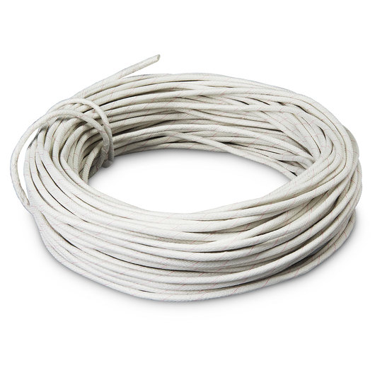 Basket Coiling Cord - 1/4 in. x 180-ft. Roll