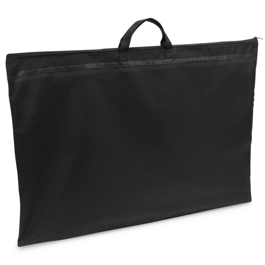 Alvin® PRESTIGE™ Soft Side Portfolio - 23 in. x 31 in.