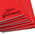 Nasco Practice Sketchbooks - 50 Sheets - Bulk Pack of 50 - 8-1/2 in. x 11 in. - 20 lb.