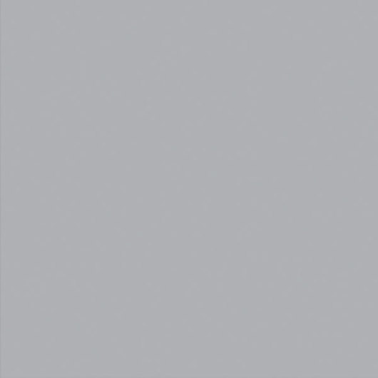 Nasco Country School™ Construction Paper - 50 Sheets - 12 in. x 18 in. - Gray