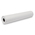 Pacon® Decorol® Flame-Retardant Art Roll - White