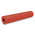 Pacon® Decorol® Flame-Retardant Art Roll - Orange