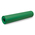 Pacon® Decorol® Flame-Retardant Art Roll - Festive Green
