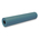 Pacon® Decorol® Flame-Retardant Art Roll - Sky Blue