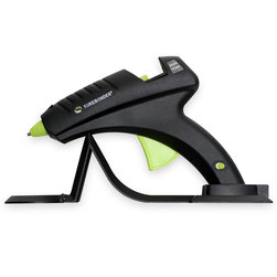 Surebonder High-Temp Cordless Glue Gun