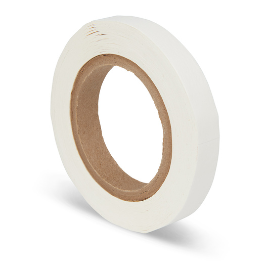 Alvin® Artist's Tape - 3/4 in. x 60-yd. Roll