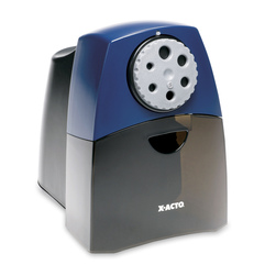 X-ACTO TeacherPro Electric Pencil Sharpener
