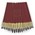 Royal Brush® Natural Camel Hair Brush Classroom Value Pack - Set of 24