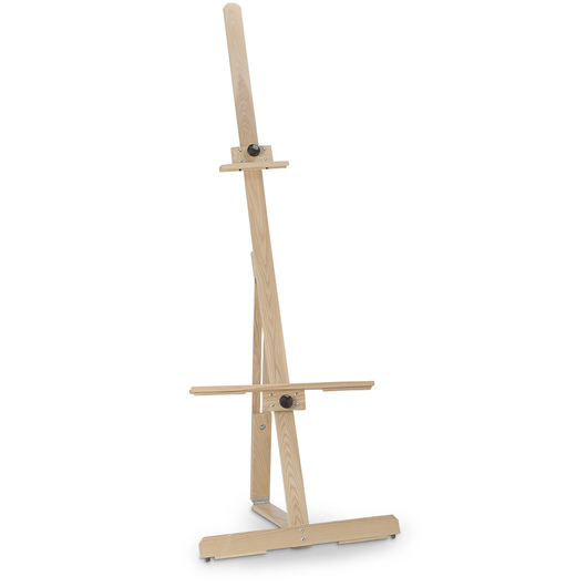 Prima® Middleweight Folding Easel