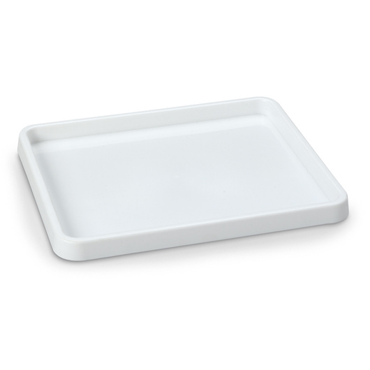 Sargent Art® Artist Tray - 7-3/4 in. x 9-1/2 in.