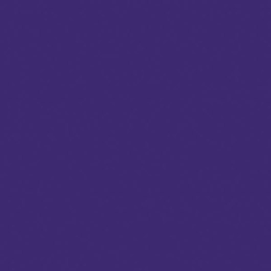 Speedball® Permanent Acrylic Screen Printing Ink - 32 oz. - Violet