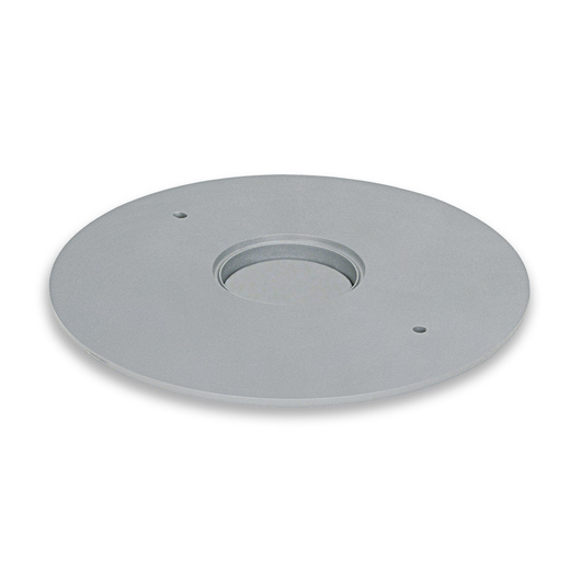 AMACO® brent® QuickCenter™ System - 14 in. Recessed Bat