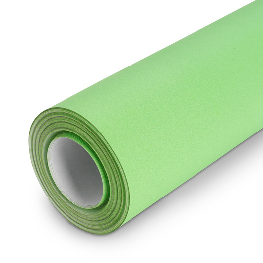 Pacon® Fadeless® Bulletin Board Art Paper Roll - 50 lb - 24 in. x 60 ft. - Nile Green