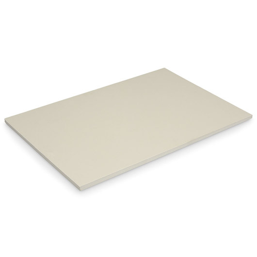 Nasco Safety-Kut® Printmaking Material - 8 in. x 10 in.