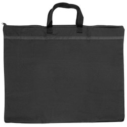 Alvin® PRESTIGE™ Soft Side Portfolio - 18 in. x 21 in.