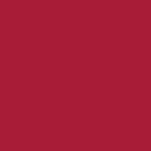 M. Graham & Co.® Watercolor - 1/2-oz. (15 ml) Tube - pyrrole Red