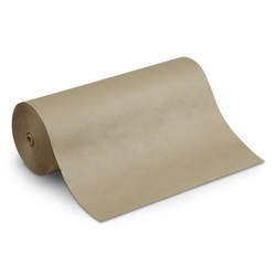 Pacon Natural Kraft Paper Roll